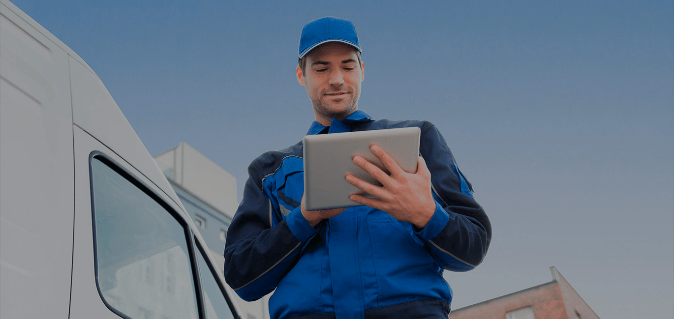 America's Most Affordable Field Service Management Software